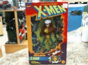 TOY BIZ Vintage/Antique Toys X-MEN ROGUE